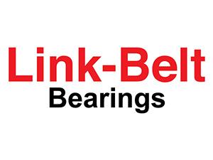 LINK-BELT